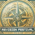 RevisionFestival 3rd Edition 2019