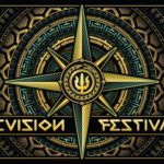 RevisionFestival 4th Edition 2020
